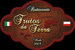 Restaurante Frutos da Terra | Caminho do Vinho